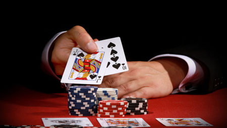 What You Should Know About PokerStars' Anonymous Tables
