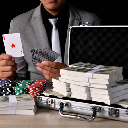 Bet Construct launches new Poker Event To Run Till Mid January of 2021