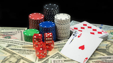 PokerStars Announce $60 Million in Guarantees for Upcoming Events