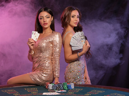 GGPoker Wants to Attract More Female Players After Controversy