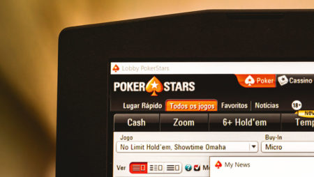 PokerStars announces new $15 million event for its 15th anniversary