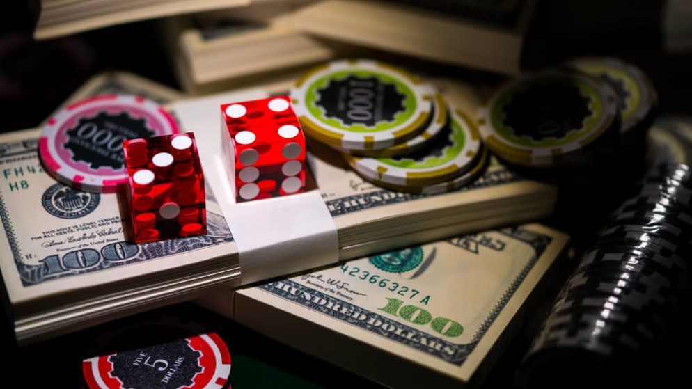 About Bovada's $3million Guaranteed Poker Event